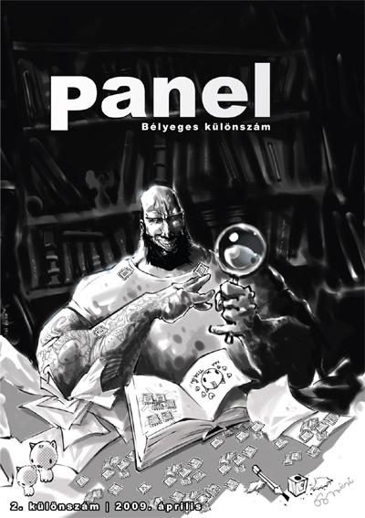panelkulon02